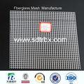 C- cam glassfiber örgü şirket