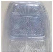 10-year supplier van mercedes used