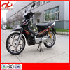 2014 New Products 125cc Supper Cub Motorcycles Made In China