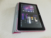 Smart Cover Stand Design Leather Tablet Case for Samsung Galaxy Tab 2 10.1