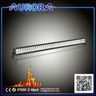 40inch atv 125 led light bar