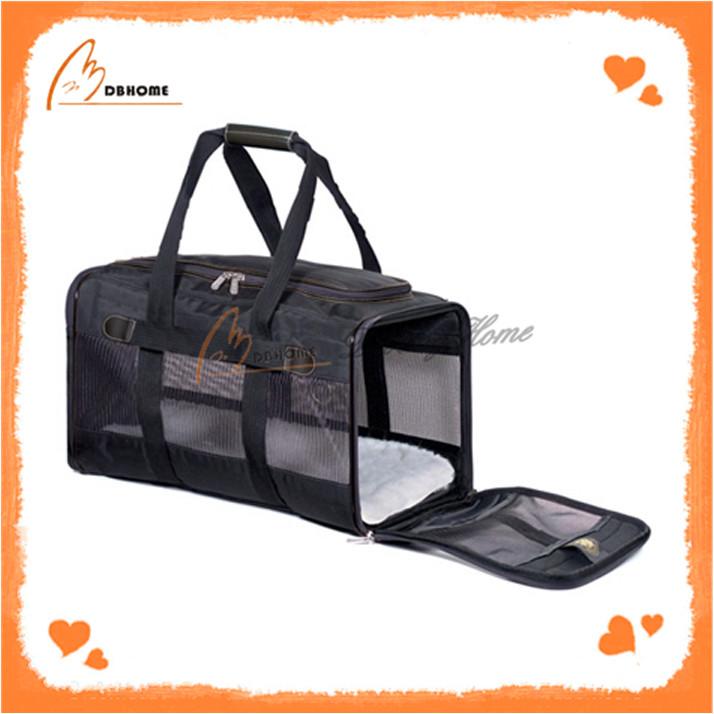 Durable Convenient Alibaba Wholesale Large Dog Carriers