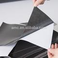adhesivo hoja magnética