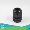China Manufacturer PG-48 IP68 Waterproof Nylon Cable Gland With Strain Relief