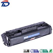 Remanufactured Printer Toner Cartridge for HP 3906A