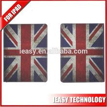 cover case for ipad mini 2 flag smart cover for new ipad mini
