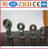 joint bearing ge20s/Koyo THK CV ball joint bearing