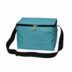 Hot Sale Promotional Superior Quality Eva Cooler Bag CP0292