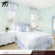 decorative 3d wallpaper bedroom