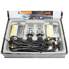 xenon hid kits china,3300lumen 35w 12-24v CE. E13. Emark xenon hid kits china