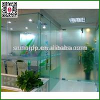 window decal sticker /Window decals Removable vinyl window decals /Transparent window stickers and decals