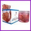 Hot selling magical fat burn herbal body slimming gel