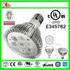 hot sale high quality par30 led lighting