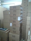 Original used cisco router 2951 with comprtitive discount off CISCO2951/K9
