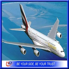 quick air cargo service china to hungary