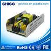 high grade best quality power supply