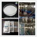 el ácido hialurónico sal de sodio en polvo con pureza hig y precio competitivo