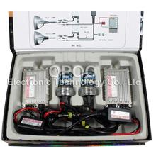 55w h4 bi xenon hid kits,3300lumen 35w 12-24v CE.E13. Emark 55w h4 bi xenon hid kits