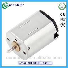 1.2V DC Motor N20 dia10mm Electric Motor 14000rpm Toy Car Mini DC Motor