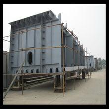 Epoxy Mica Iron Intermediate Paint
