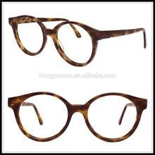new fashion vintage wholesale optical frames acetate