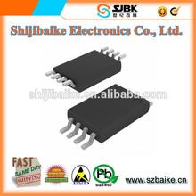 new&original SM843001-106KA TR IC CLK SYNTHESIZER FIBRE 8-TSSOP