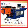 Dream Word cnc pipe bending machine cost , exhaust pipe bending machine