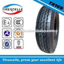 alibaba Passenger car, semi radial light truck tires 185r14c