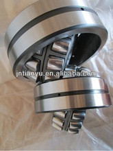 Export shock absorber bearing from linqing factory 24028