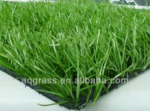 artificial turf grass lawn