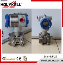 FUJI Smart Differential Pressure Transducer FCX-AII SERIES