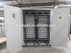 TD-9856 cheap chicken hatchery machine 10000 fertilized chicken eggs