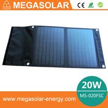 where can i buy solar panels/china