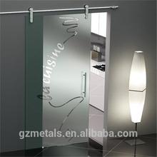 Sliding door,sliding glass door handle
