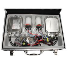 motorcycle hid kit,3300lumen 35w 12-24v 55w motorcycle hid kit