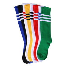 Fashionable Wholesale Cheap Soccer Socks