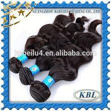 Unprocessed cheap hair growth pills