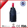 gel wine cooler bottle cooler