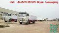 Dta shacman steyr 16t off road furgoneta militar 4x2 4x4 6x6 fuera de carretera camiones camiones transportistas de tropa +86- 152 7135 7675