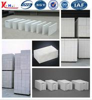 Most practical and economic Brick Making Machine
