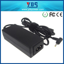 YDS OEM adapter 12V 1A 12W laptop adapter circuit for led/cctv/camera switching ac dc power supply