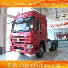2014 Sinotruk sinotruk howo tow truck 4x2 with one sleeper