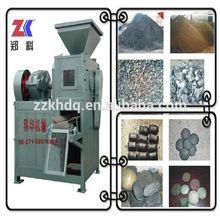 bituminous coal briquette machine, briquette press for sale