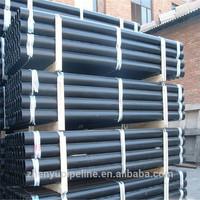 asme sa106 grade b astm a106 grade b seamless pipe
