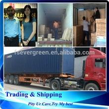baby cloth guangzhou to dubai shipping container