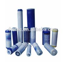 10inch carbon block water filter cartridge