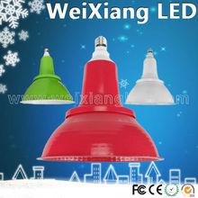 E27 E40 20W/30W LED Pendant Light Office For Supermarket Fruit/Meat/Vegetable Lighting