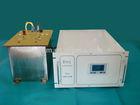 2015 High Quality 30KV1A dc high voltage power supply