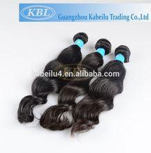 Grade AAAAA hair dye raw materials