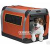 Comfortable Pet House Dog Shelter